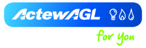 ActewAGL_'for you' logo_green