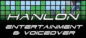 hanlon-entertainment-logo