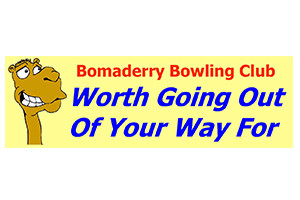 bomaderry-bowling-club