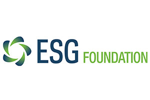 esg-foundation