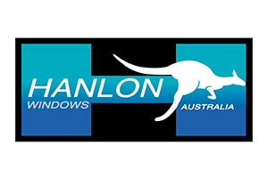 hanlon-windows