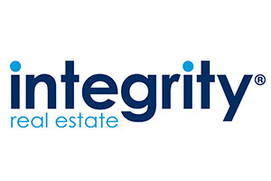 integrity-real-estate