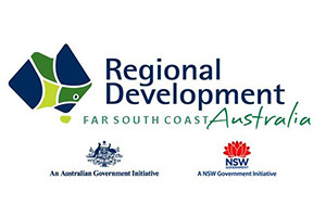 regional-development-far-south-coast