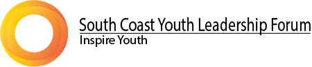 South Coast Youth Leadership Forum